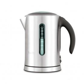Breville BKE700 電熱水壺