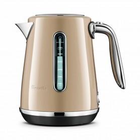 Breville BKE735RCH 電熱水壺適用於電熱水壺: BKE735RCH
