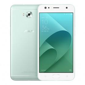 華碩(ASUS) ZenFone4 Selfie 智能手機