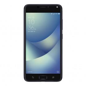華碩(ASUS) ZenFone4 Max Pro 智能手機