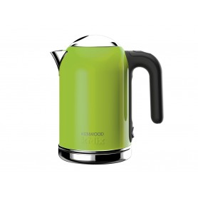 KENWOOD SJM020GR 無線電熱水壺適用於電熱水壺: SJM020GR