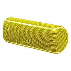 SONY SRS-XB21 藍牙喇叭