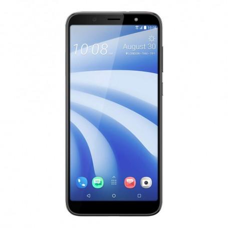 HTC U12 Life 智能手機