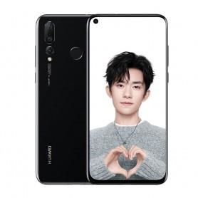 華為(HUAWEI) Nova 4 智能手機