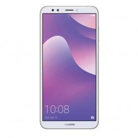 華為(HUAWEI) Y7 Prime 2018 智能手機