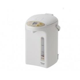 樂聲(Panasonic) NC-BG4000 電泵出水電熱水瓶適用於電熱水壺: NC-BG4000