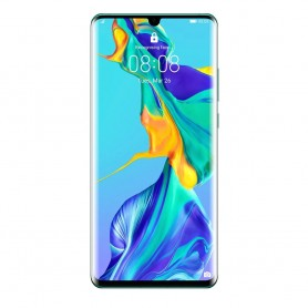 華為(HUAWEI) P30 Pro 512GB 智能手機