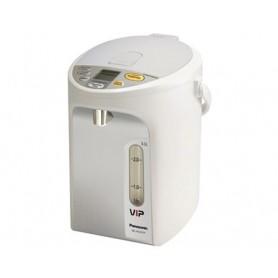 樂聲(Panasonic) NC-HU301P 電泵或無線電動出水電熱水瓶適用於電熱水壺: NC-HU301P