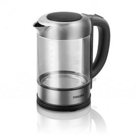 飛利浦(Philips) HD9342 電熱水煲