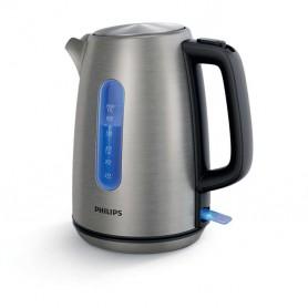 飛利浦(Philips) HD9357 電熱水煲適用於電熱水壺: HD9357