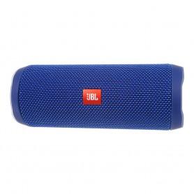 JBL Flip4 藍牙喇叭