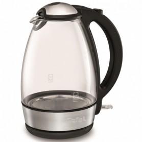 特福(Tefal) KI7208 電熱水壺適用於電熱水壺: KI7208