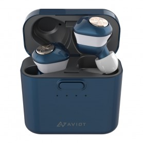 Aviot TE-D01D 真無線耳機