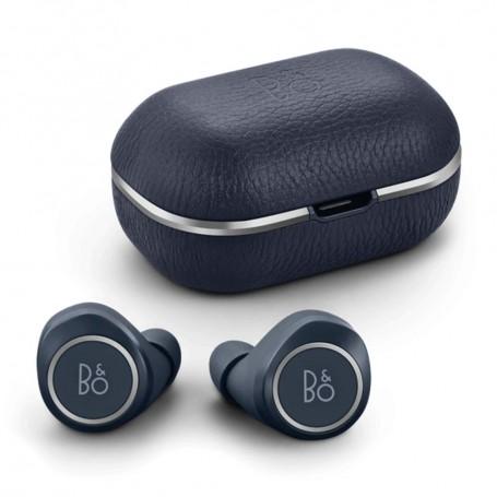 B&O BeoPlay E8 2.0 真無線耳機