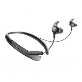 BOSE QuietControl 30 無線耳機