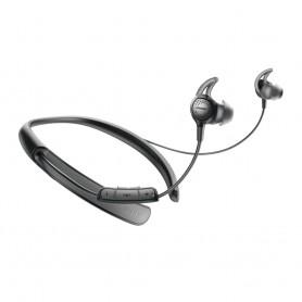 BOSE QuietControl 30 無線耳機
