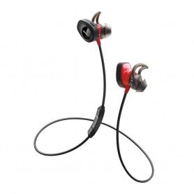 BOSE SoundSport Pulse 無線耳機