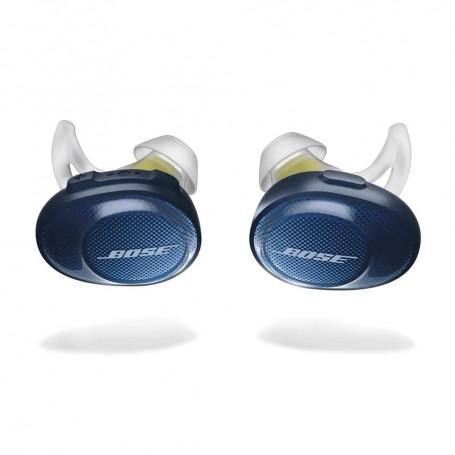 BOSE SoundSport Free 真無線耳機