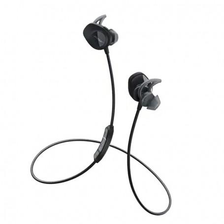 BOSE SoundSport 無線耳機