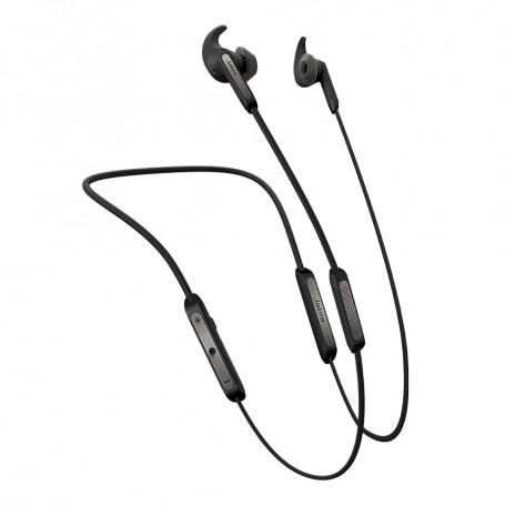 Jabra Elite 45e 藍牙耳機