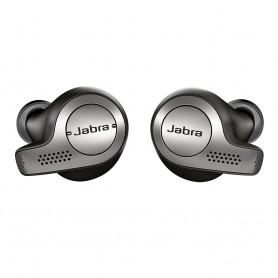 Jabra Elite 65t 無線藍牙耳機
