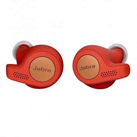 Jabra Elite Active 65t 無線藍牙耳機