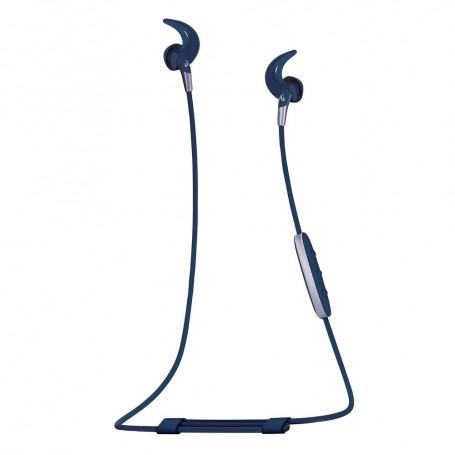 Jaybird Freedom 2 藍牙無線運動耳機
