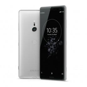 Sony Xperia XZ3 智能手機