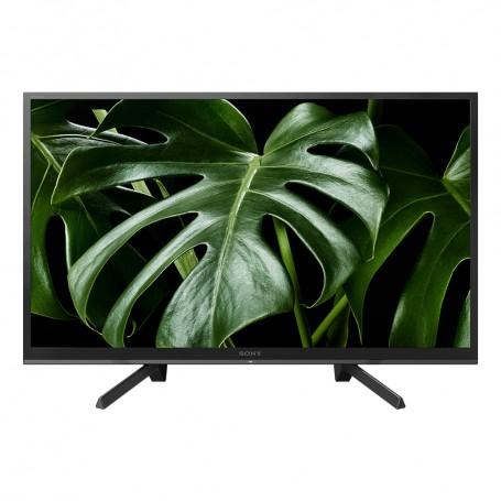Sony KDL-43W660G 43吋 LED 全高清智能電視
