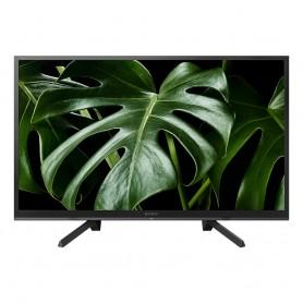 Sony W660G 32吋 LED 全高清智能電視