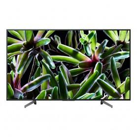 Sony KD-65X7000G 65吋 4K 超高清智能電視