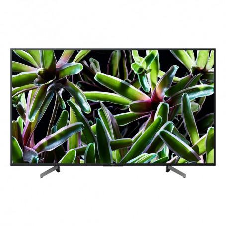 Sony KD-43X7000G 43吋 4K 超高清智能電視