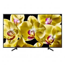 Sony KD-55X8000G 55吋 4K 超高清智能電視
