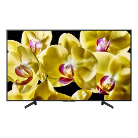 Sony KD-43X8000G 43吋 4K 超高清智能電視
