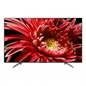 Sony KD-49X8500G 49吋 4K 超高清智能電視