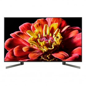 Sony KD-49X9000G 49吋 4K 超高清智能電視