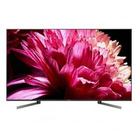Sony KD-65X9500G 65吋 4K 超高清智能電視