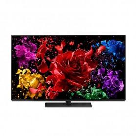 樂聲(Panasonic) TH-55FZ950H 55吋4K OLED 智能電視