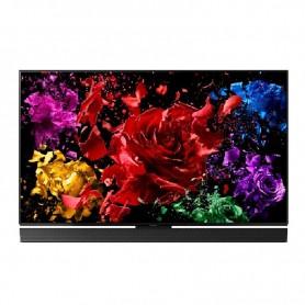 樂聲(Panasonic) TH-65FZ1000H 65吋4K OLED 智能電視