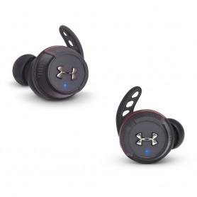 JBL UA True Wireless Flash 真無線藍牙運動耳機