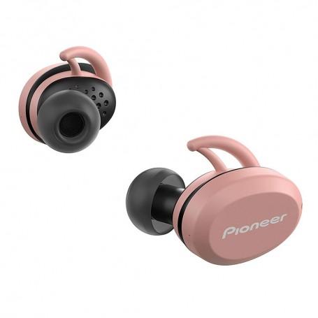 Pioneer SE-E8TW 無線入耳式運動耳機