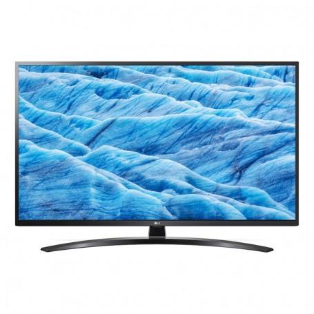 """LG 43UM7400PCA 43"""" UHD 4K 智能電視"""