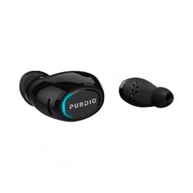 Purdio HEX-T2 真無線耳機