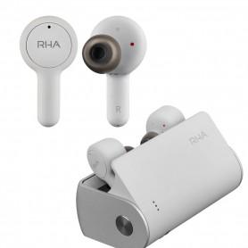 RHA TrueConnect 真無線耳機