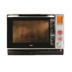 東芝(Toshiba) ER-K8HK 蒸氣烤焗水波爐適用於焗爐: ER-K8HK