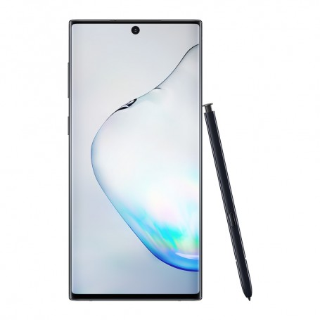 三星(Samsung) Galaxy Note10 N9700 256GB 智能手機