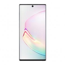 三星(Samsung) Galaxy Note10 N9700 256GB 智能手機