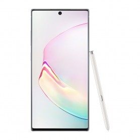 三星(Samsung) Galaxy Note10+ N9750 256GB 智能手機