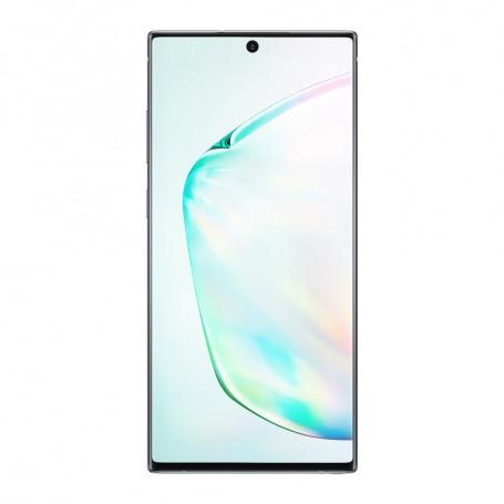 三星(Samsung) Galaxy Note10+ N9750 256GB 智能手機
