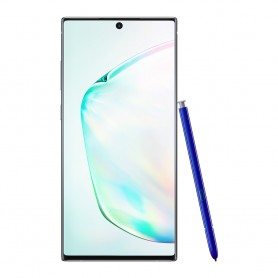 三星(Samsung) Galaxy Note10+ N9750 512GB 智能手機